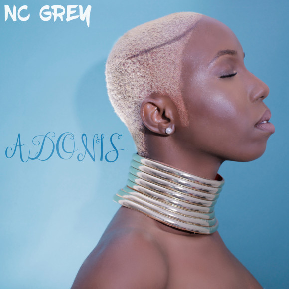 SoulBounce Premieres New NC Grey 'Adonis' Video