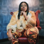 Link Up TV Premieres New Nkiru 'JeJe' Video