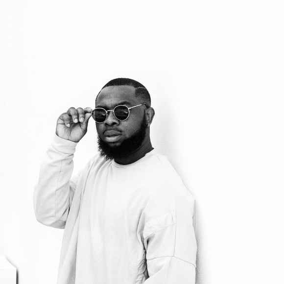 Complex Premieres New Smartbeatz Single 'Don't Go' Featuring RaysMuzik